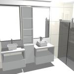 3d-banheiro