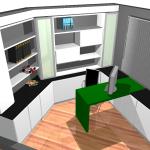 3d-escritorio