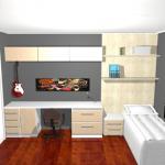 3d-quarto_solteiro