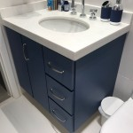 banheiro-azul