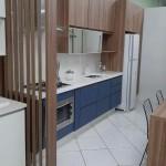 cozinha-02