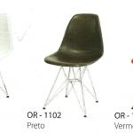 cadeira-2