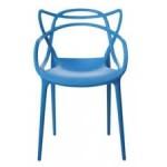 cadeira-3