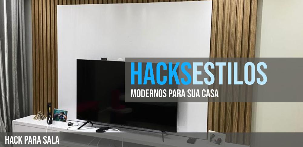 banner-hack-sala